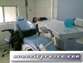tecnico equipos dentales