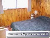 Arriendo Cabañas en El Quisco  cel: 995843557 4