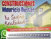 Casa Prefabricadas en Linares