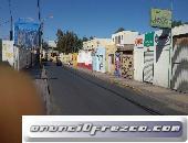 Vendo Casa en Centro Calama en Avenida Granaderos 3 D, 1 B, 1C.
