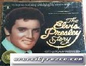Discos de Elvis Impecables, Excelente sonido