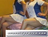 Masajes de calidad, energizantes, muy sensuales tantricos, calefaccionado visitanos 226323263