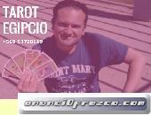 Tarot Profesional +569 63728619