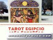 Consulta Tarot Egipcio +569 63728619
