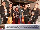 Artistas musicos charros en chile 976260519 2