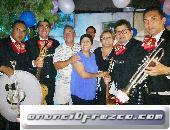 Artistas musicos charros en chile 976260519 3