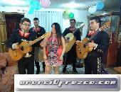 Artistas musicos charros en chile 976260519 4