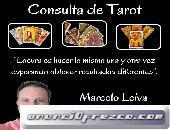 ¿Orientación? Consulta a Las Cartas del Tarot