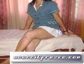 MASAJES MUY RICOS CON TANTRICOS 226710645