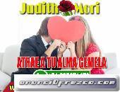 ATRAE A TU ALMA GEMELA JUDITH MORI +51997871470 arica