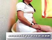 promocon 232353065 masaje descontracturante mas sensorial