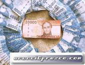 Créditos personales de 500.000 a 80.000.000 $ ( HECTOORBURGOS@GMAIL.COM ) Particular ofrece créditos