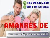 ATO Y UNO A EX PAREJAS EN 48 HORAS