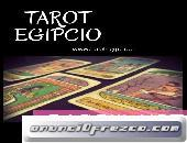 Tarot confiable. Lectura de Las Cartas del Tarot