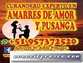 Uniones de amor - Maestro Piurano