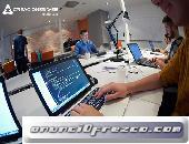 Diseño de Paginas Web en Iquique
