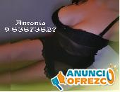 LUNES ANTONIA TE ESPERA CON RICOS MASAJES